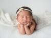 newborn_0175