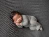 newborn_0183