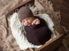 newborn_0187