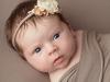 newborn_0191