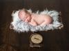newborn_0200