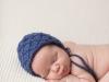 newborn_0203
