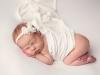 newborn_0204