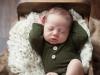 newborn_0212