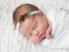 newborn_0218