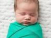 newborn_0219