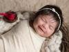 newborn_0225
