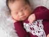 newborn_0227
