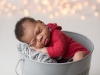 newborn_0232