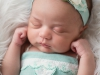 newborn_0254