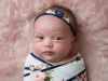 newborn_0256
