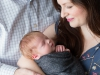 newborn_0261
