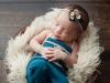 newborn_0273
