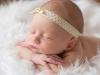newborn_0276