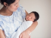 newborn_0292