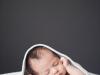 newborn_0293