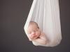 newborn_0305