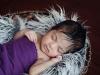 newborn_0343