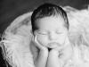newborn_0367