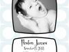 birthannouncement03-2