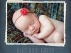 birthannouncement04