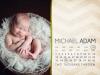 birthannouncement06back
