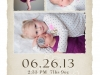 birthannouncement08