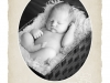 birthannouncement08back