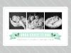 birthannouncement12