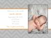 birthannouncement13