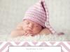 birthannouncement14-2