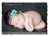 birthannouncement15