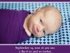 birthannouncement16
