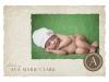 birthannouncement19