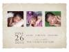 birthannouncement19back