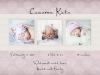 birthannouncement23-2