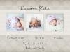 birthannouncement23