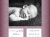 birthannouncement25-2