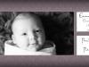 birthannouncement25