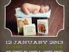 birthannouncement26
