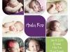 birthannouncement27