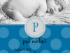 birthannouncement28