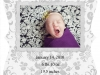 birthannouncement32