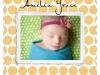 birthannouncement33