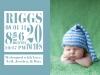 birthannouncement35