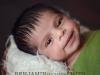 birthannouncement638