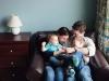 family_0010
