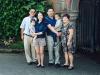 family_0100