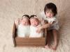 twins_0002