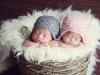 twins_0050